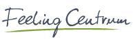 >Masaże – techniki i rodzaje masażu relaksacyjnego, leczniczego i klasycznego