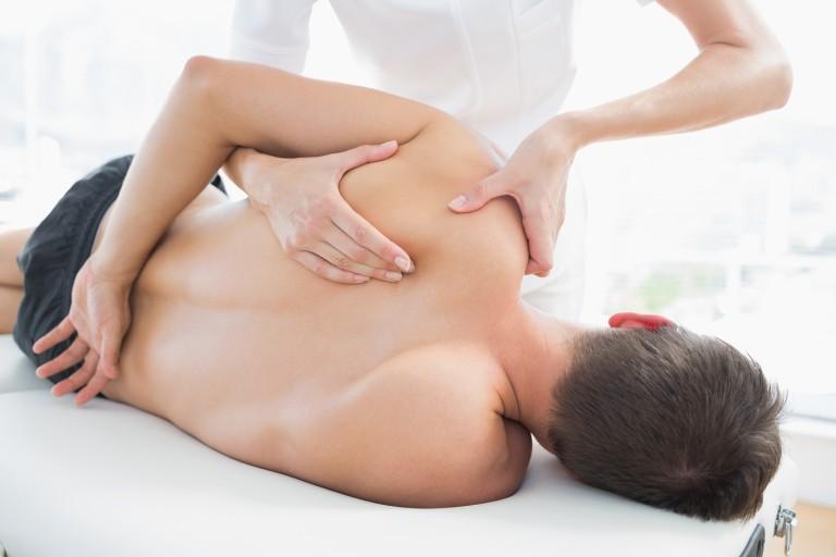 masaż-izometryczny